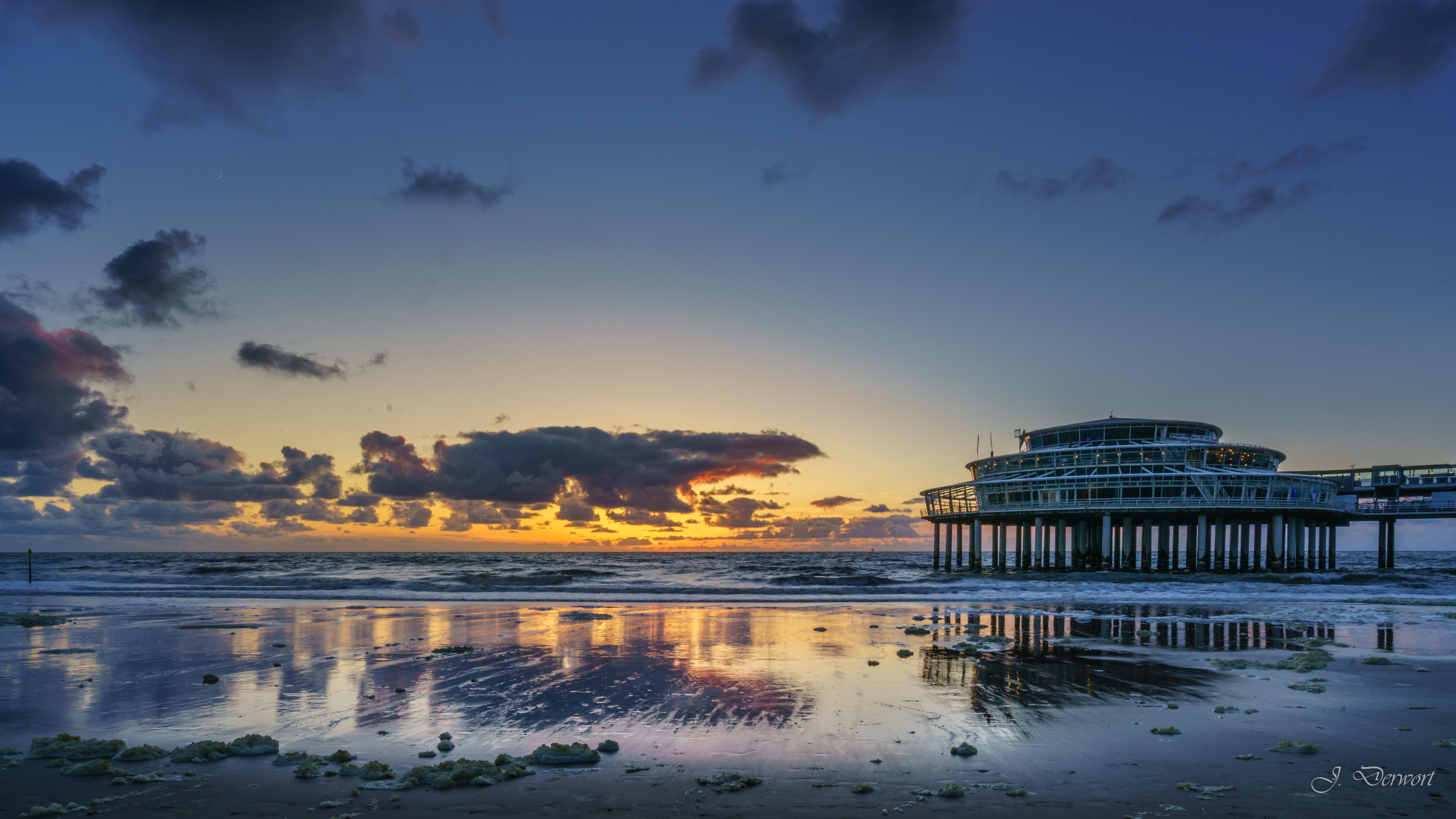 OCEANS Beach House - Scheveningen Badplaats ... - …